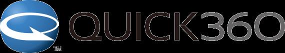 QUICK360